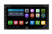 ATOTO 7inch Android In-Car Entertainment M4171